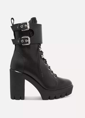 Ankle Boots Uk Ladies
