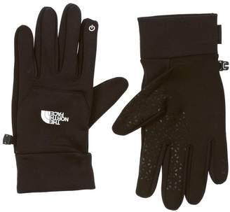 The North Face Unisex Etip Glove XL