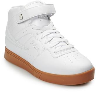 Fila Vulc 13 Mid Plus Men's Sneakers