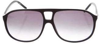Christian Dior Blacktie Gradient Sunglasses
