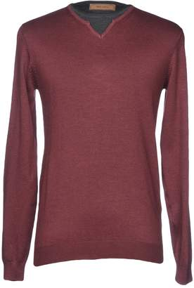 Gallery Sweaters - Item 39864089QA