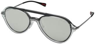 Prada Linea Rossa 0PS 04TS Fashion Sunglasses