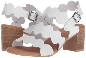 Eric Michael Brea Women's Shoes