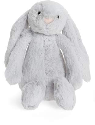 Jellycat 'Small Bashful Bunny' Stuffed Animal