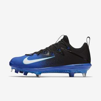 Nike Lunar Vapor Ultrafly Elite Men's Baseball Cleat