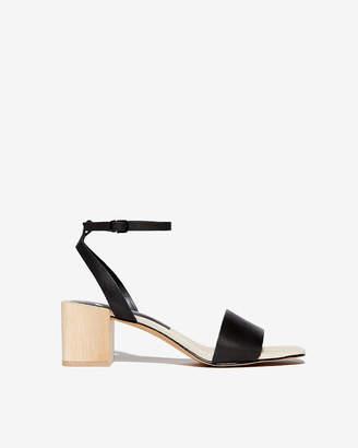 Express Dolce Vita Zarita Sandals