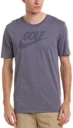 Nike Dry T-Shirt