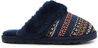 Lamo Women's Juarez Scuff Slipper