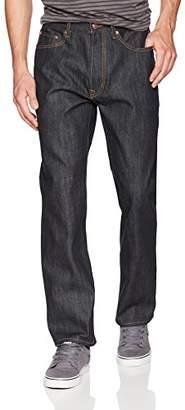Lrg Men's Rc C47 Denim Jean