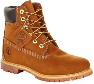 Timberland Classic Premium Waterproof Boot