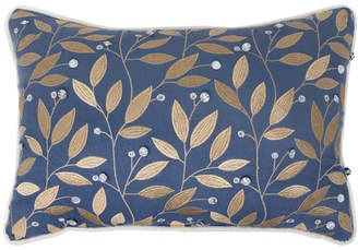 "Croscill Janine 18"" x 12"" Boudoir Decorative Pillow Bedding"