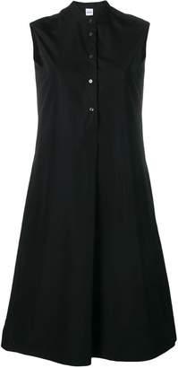 Aspesi midi shirt dress