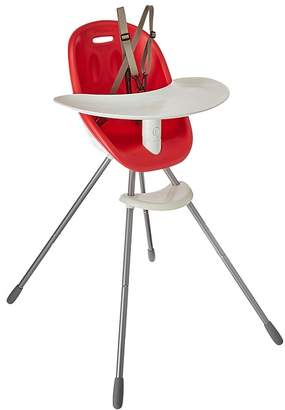 Phil & Teds Poppy High Chair Strollers Travel