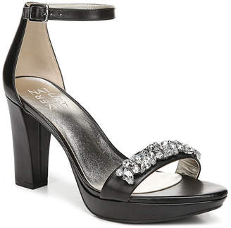 62587c77f7c4 Naturalizer Adjustable Strap Women s Sandals - ShopStyle