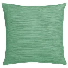 Grasscloth Pillow