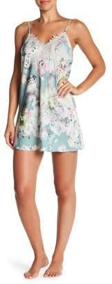 Flora Nikrooz Sleepwear Kaylee Chemise