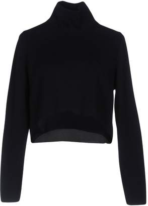 Terre Alte Turtlenecks