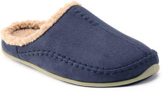 Deer Stags Slipperooz Nordic Slipper - Men's