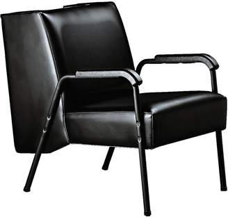 Equipment Pibbs Open Base Dryer Chair