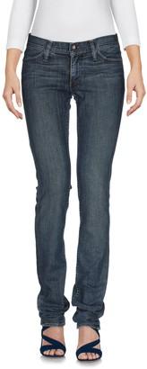 Habitual Denim pants - Item 42607970KC