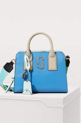"Marc Jacobs Little Big Shot"" handbag"