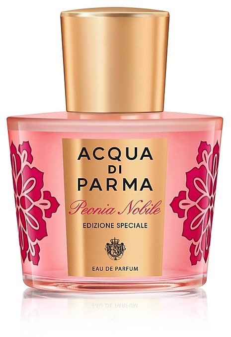 Acqua Di ParmaAcqua di Parma Peonia Nobile Eau de Parfum Special Edition
