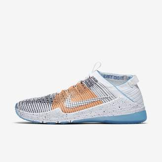 Nike Fearless Flyknit 2 NEO Women's Training Shoe