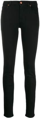 Vivienne Westwood high waisted skinny jeans