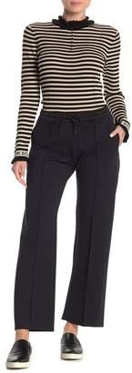 Scotch & Soda Trouser Seamed Sweatpants