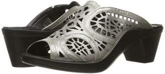 Romika Mokassetta 265 Women's Shoes