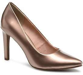 Marco Tozzi Women's Kacci Pointed toe High Heels in Pink