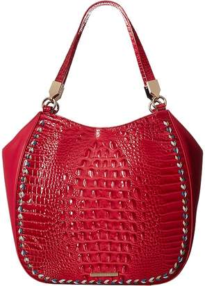 Brahmin Botany Marianna Bag Handbags