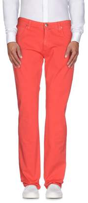 Henri Lloyd Casual trouser
