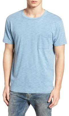 Levi's LEVIS MADE AND CRAFTED Made & Crafted(TM) Pocket T-Shirt