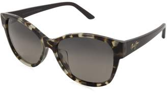 Maui Jim Summer Time GS732-05T Sunglasses