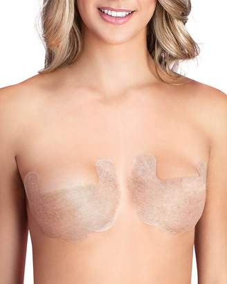 Fashion Forms Adhesive Body Bras, Set of 3 $13 thestylecure.com
