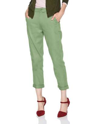 J.Crew Mercantile Women's Slim Chino Pant