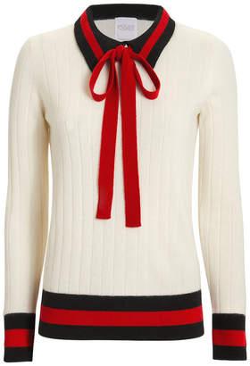 Madeleine Thompson Jakku Sweater