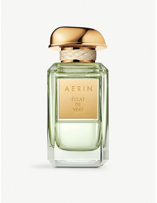 Estee Lauder Éclat de Vert eau de parfum 100ml