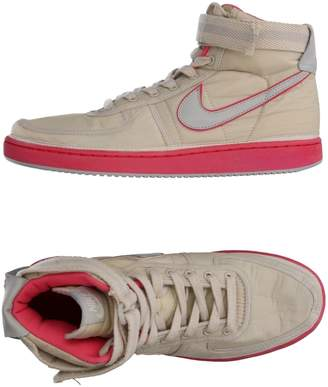 Nike High-tops & sneakers - Item 11208573UT