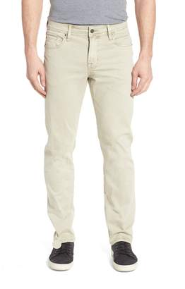 Liverpool Jeans Co. Regent Relaxed Fit Straight Leg Jeans