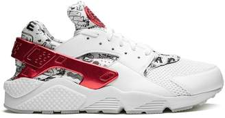 Nike Huarache Run QS sneakers