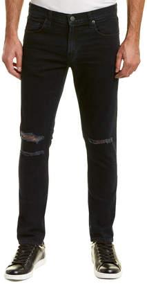 J Brand Mick Caput Oak Skinny Leg