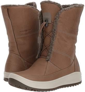 Ecco Sport Trace HYDROMAX Women's Cold Weather Boots