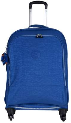 24de59a2f Kipling Luggage - ShopStyle UK