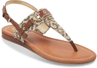 976cb55a12c0 G by Guess Women s Sandals - ShopStyle