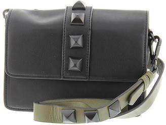 Steve Madden Bnahla Flap X-body Bag $67.95 thestylecure.com