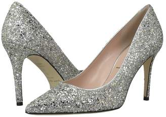 Kate Spade Vivian Women's Shoes