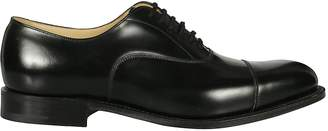 Church's Classic Oxford Shoes