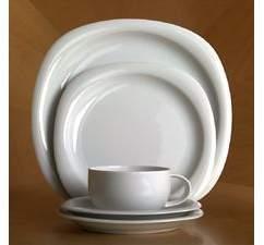 Rosenthal Suomi White All Purpose Bowl